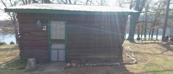 nolan-point-cabin2